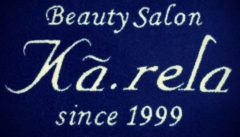Beauty Salon Ka.rela